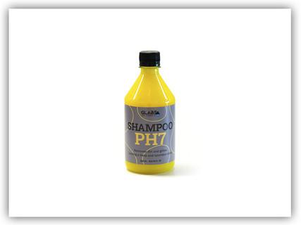 Shampoo Ph7