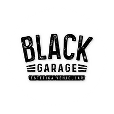 zBlack Garage.png