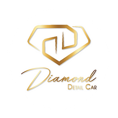Diamond Detail Car 1.png