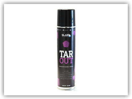 Tar Out