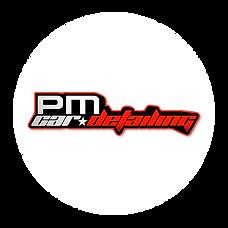 PM Car Detailing.png