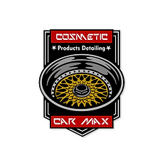 Cosmetic Car Max.png