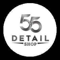 55 Detail Shop.png