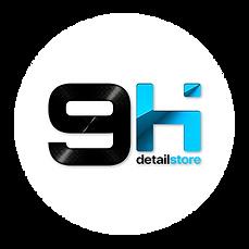 9H DetailStore.png