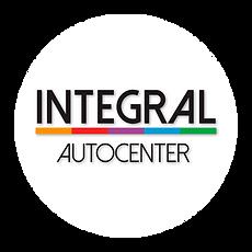 zIntegral Autocenterr.png