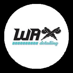 zWAX Detailing.png