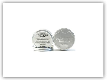 Platinum Hard Wax