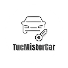 TucMisterCar.png