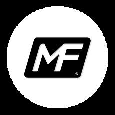 zMyF Estetica Vehicular.png