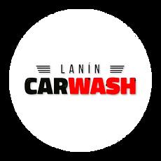 zLanin CarWash.png