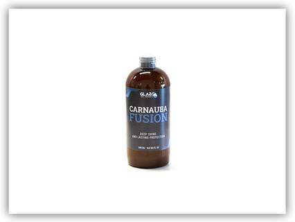 Carnauba Fusion