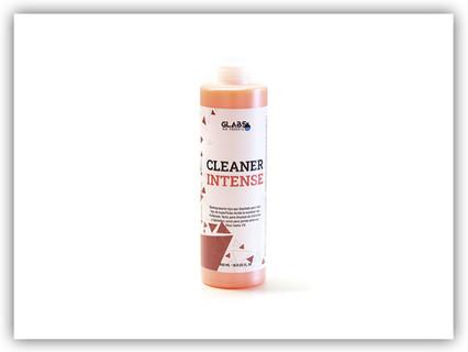 Cleaner Intense 500ml