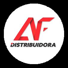 AF Distribuidora.png
