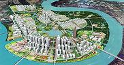 SaoKhue Premium - Vietnam Residential Projects: apartment, town house, villa, land, etc