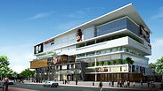 SaoKhue Premium - Vietnam Retails Projects: shopping mall, super market, store chain, etc...