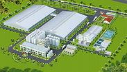 SaoKhue Premium - Vietnam Factories for sale / lease