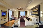 SaoKhue Premium - Vietnam Hotel & Resort Projects