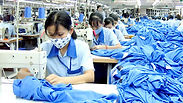 SaoKhue Premium - Vietnam Manufacturing Projects