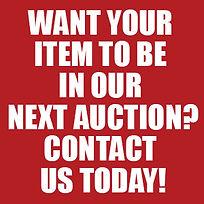 next-auction-BUTTON.jpg