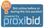 Proxibid+Logo+-+260px.jpg