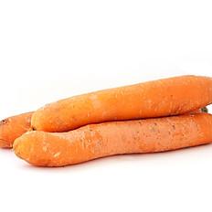 Carrot or Celery Sticks