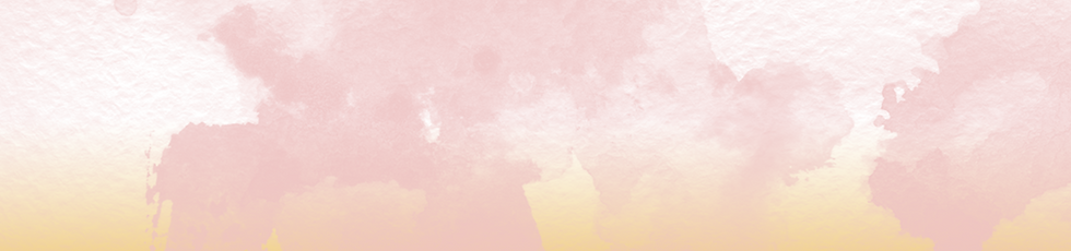 BACKGROUND.png