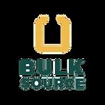 bulksource_squarw.png
