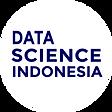 Logo DSI Putih (1).png