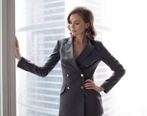 Rintangan Merintis Bisnis dan Bagaimana Cara Menghadapinya