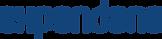 Expandana Logo (blue).png