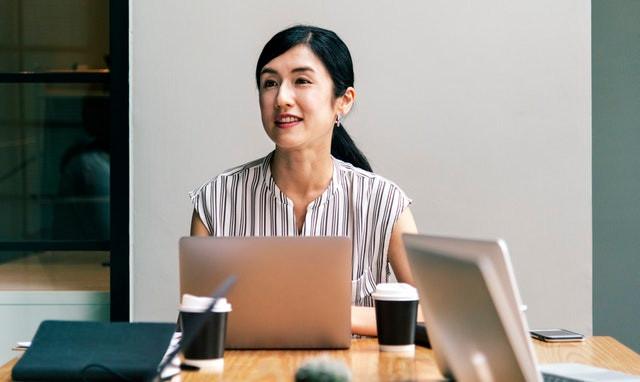 Bagaimana Merespon Clients yang Menganggap Bisnismu Kemahalan?