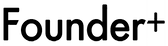 logo founderplus.png
