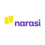 narasi logo1.png