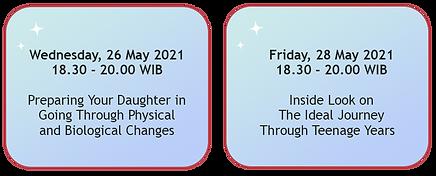 schedule_2.png