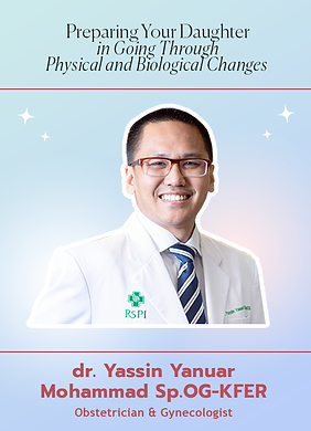 dr yassin.png