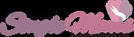 SingleMomsIndonesia Logo.png