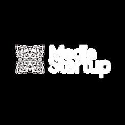 logo-mediastartup-putih-500 - ms.png