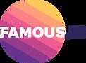 Famous_logo.png