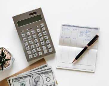 Financial Tips Untuk Kalian yang Baru Mulai Kerja