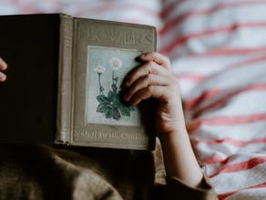 4 Must-Read Books untuk Kamu yang Ingin Sukses dalam Kehidupan