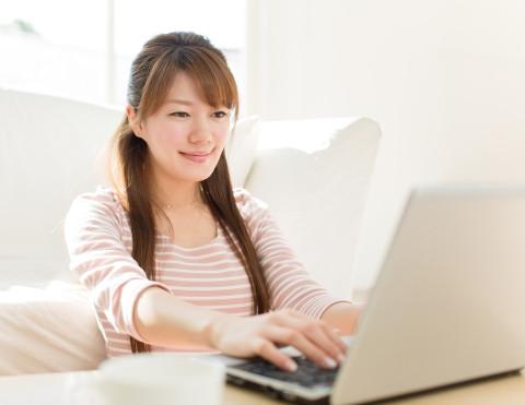 Tips Merintis Bisnis Untuk Si Introvert
