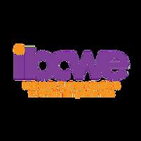 ICBWE Logo.png