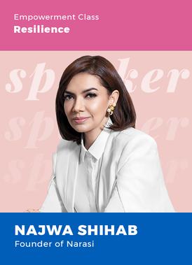 Najwa Shihab.png