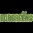 Burgreens.png