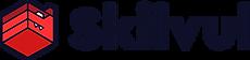 Skilvul logo 1.png