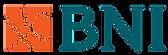 Logo-Bank-BNI-PNG.png