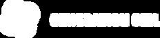 logo-generationgirl-full-white.png