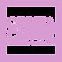 logo cc pink.png
