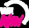 Copy of WEWAW-Logo-Reverse-White-Magenta