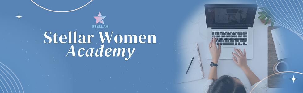 Stellar Academy web banner 2.png